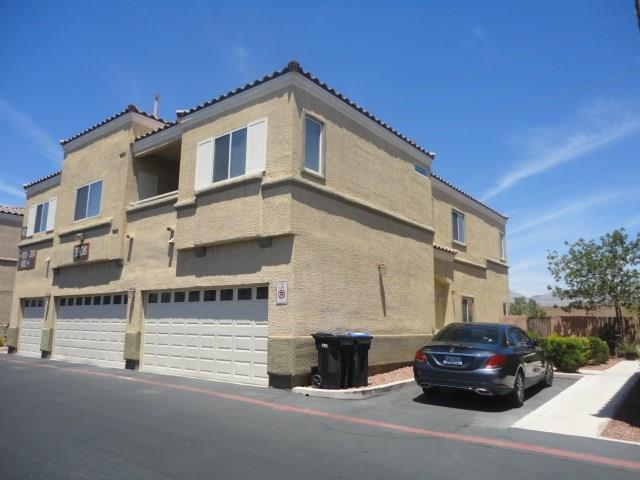 Loans near  Smokey Fog Av  Ave , North Las Vegas NV