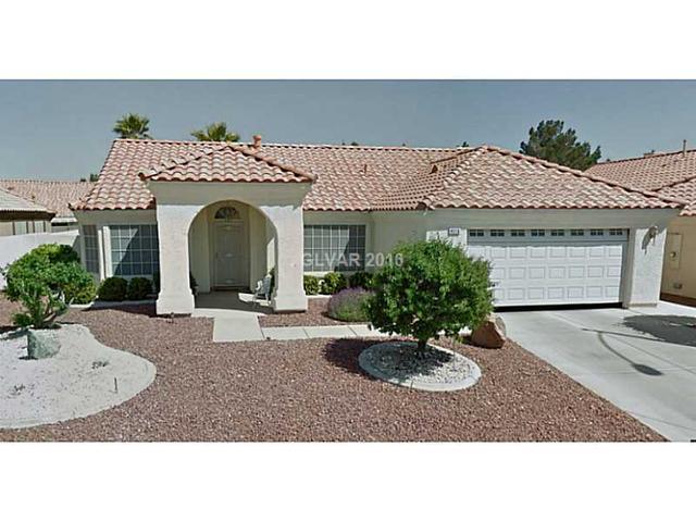 4116 Wheatstone Ct, Las Vegas, NV