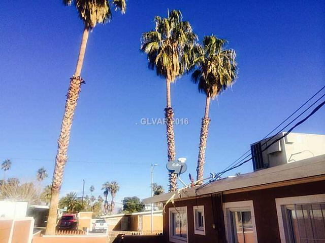1622 Phillips Ave, Las Vegas NV 89104