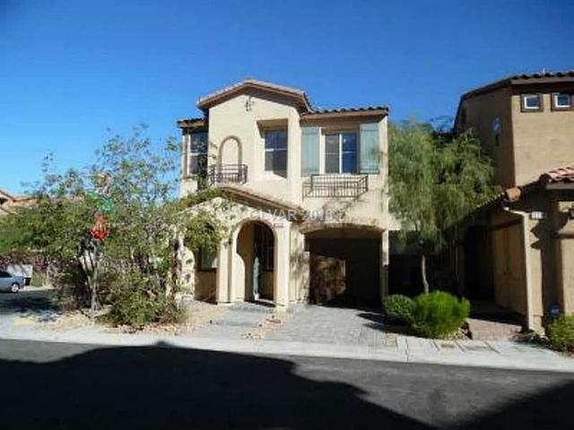 9282 Moonlight Nest Ln, Las Vegas, NV
