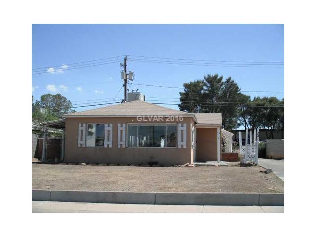 23 Church St, Henderson NV 89015