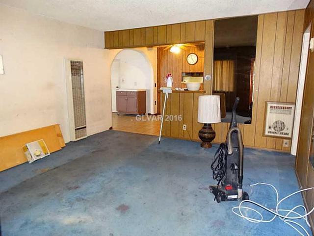 857 Miller Ave Las Vegas, NV 89106