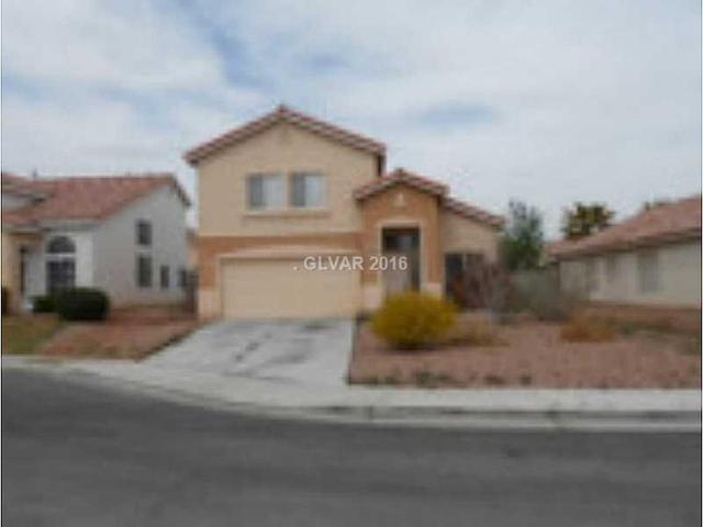 Loans near  New Journey Way, North Las Vegas NV