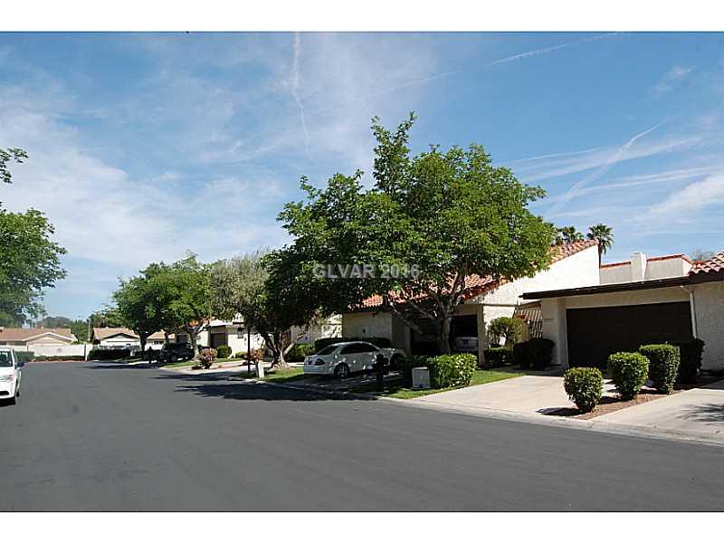 2569 Malabar Ave, Las Vegas, NV