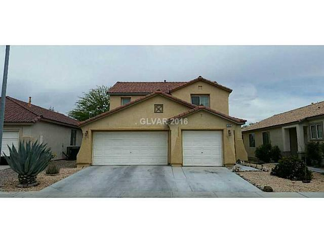 Loans near  Indian Springs St, North Las Vegas NV