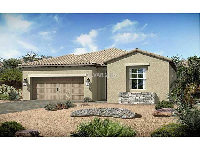Loans near  Via San Gabriella, Henderson NV