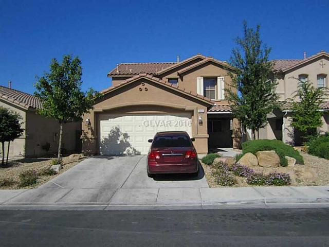 Loans near  Cedar Waxwing St, North Las Vegas NV