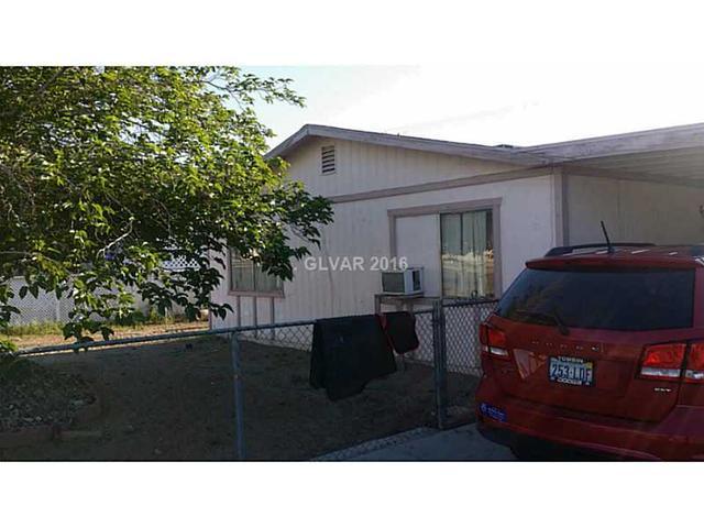 1009 Center St, Henderson NV 89015