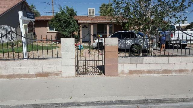 Loans near  St George St, North Las Vegas NV