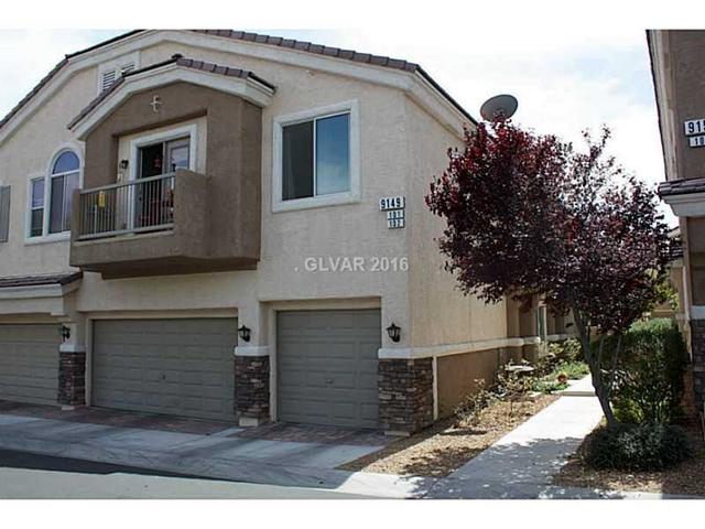 9149 Fish Tail Ave #APT 101, Las Vegas NV 89149
