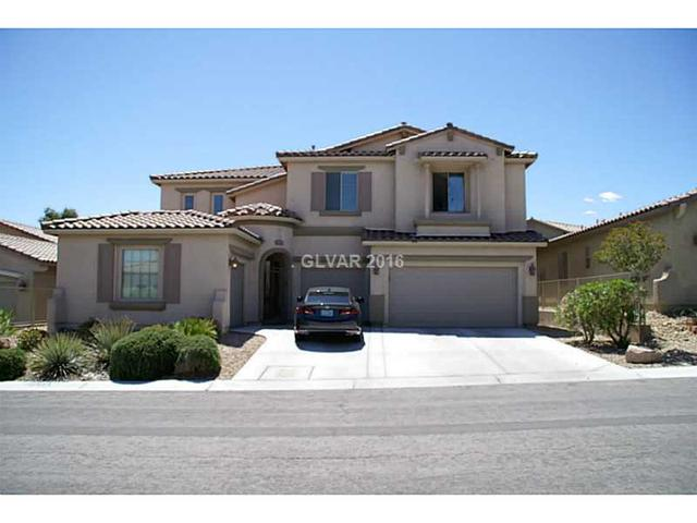 10009 Village Walk Ave, Las Vegas NV 89149