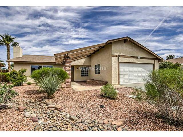 739 Willow Ave, Henderson, NV