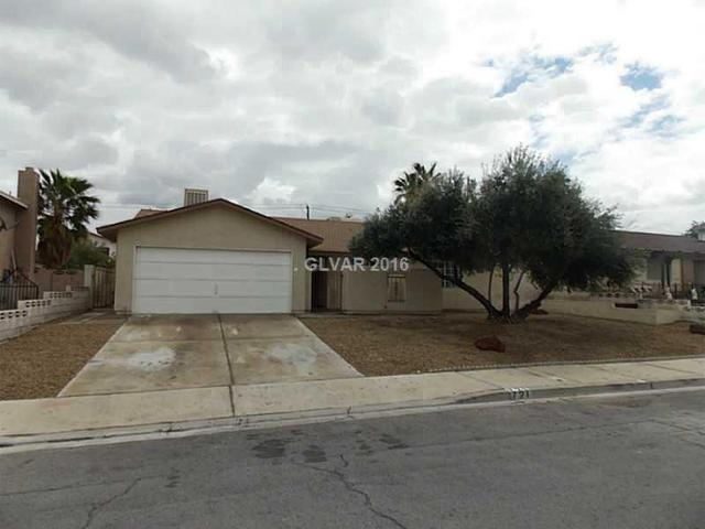 Loans near  Strawberry Pl, Henderson NV