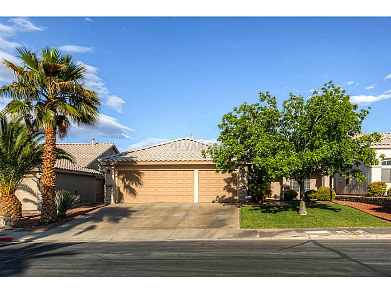 240 Crossview St, Henderson, NV