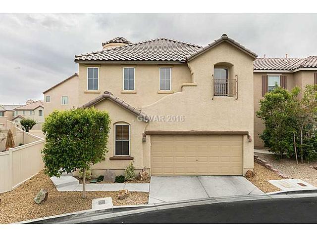 9433 Grandview Spring Ave, Las Vegas NV 89166