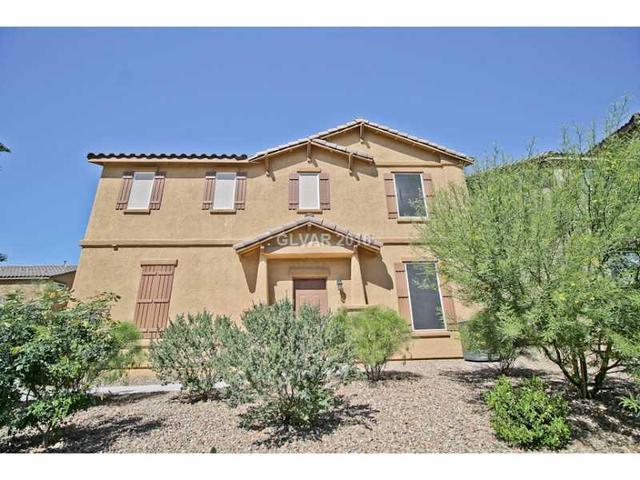 Loans near  Lime Straight Dr, North Las Vegas NV