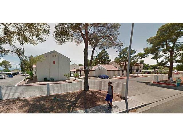 Loans near  Plumwood Ln  Ln , North Las Vegas NV