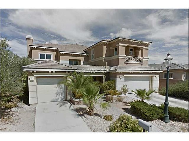 8232 Broad Peak Dr, Las Vegas NV 89131