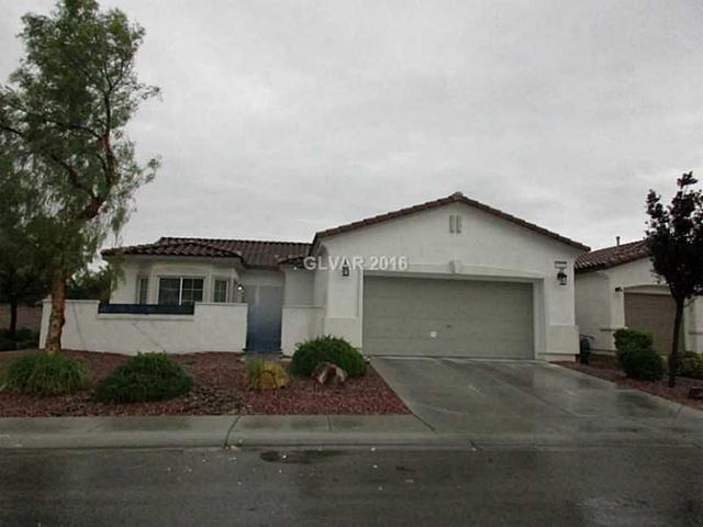 Loans near  Ruby Sunset St, North Las Vegas NV