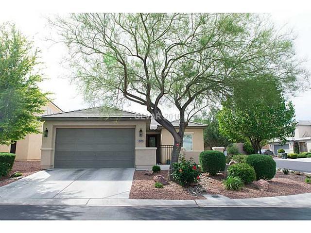 8309 Oakshire St, Las Vegas NV 89131