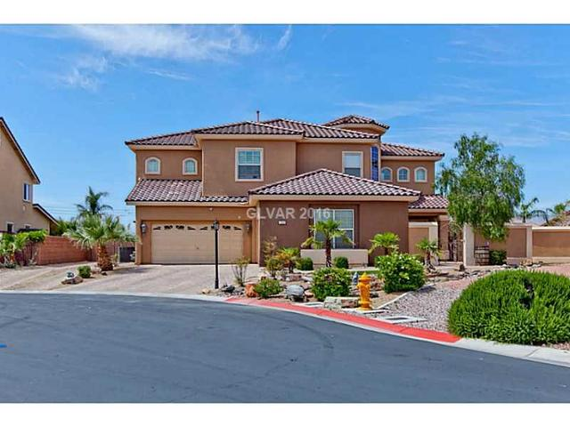 centennial hills real estate 676 homes for sale in