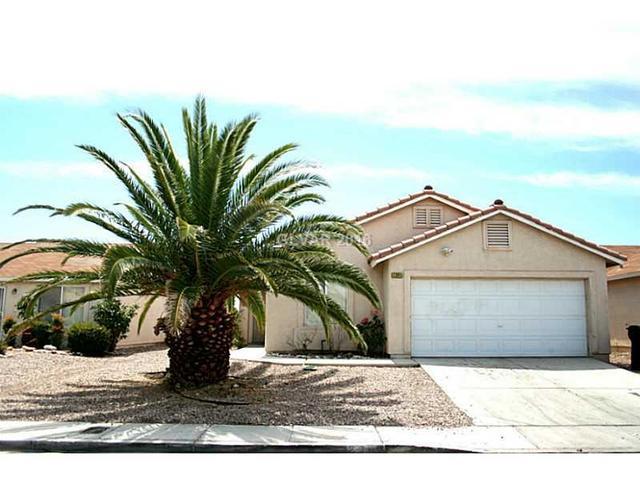 Loans near  Logsdon Dr, North Las Vegas NV