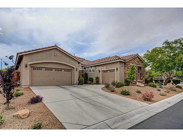 10209 Elk Valley St, Las Vegas, NV