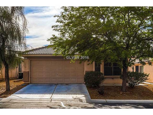 6737 Bison Creek St, Las Vegas, NV