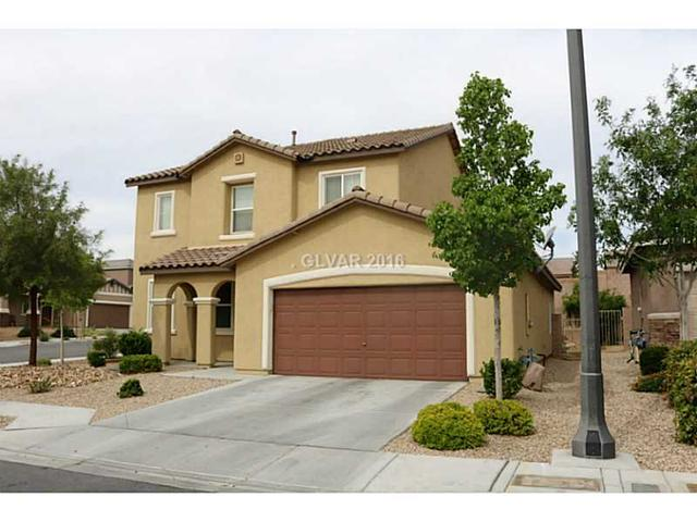 6849 Brookriver Ct, Las Vegas NV 89149