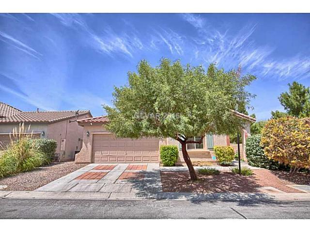 7813 Sunporch St, Las Vegas NV 89131