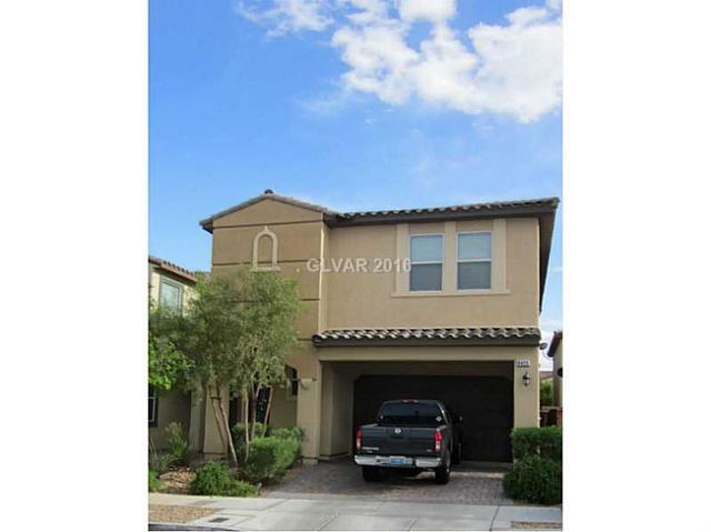 8425 Orly Ave, Las Vegas NV 89143
