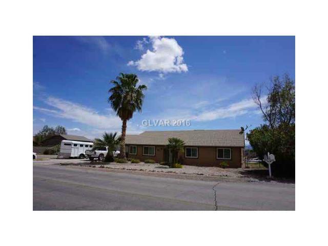 1423 San Felipe Dr Boulder City, NV 89005