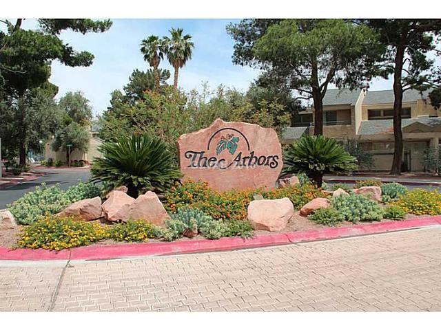 5557 Orchard Ln #APT 5557, Las Vegas, NV