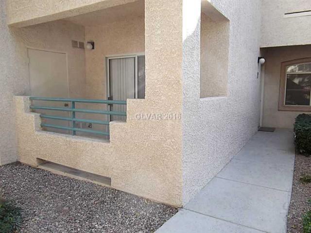 5415 W Harmon Ave #APT 1103, Las Vegas, NV