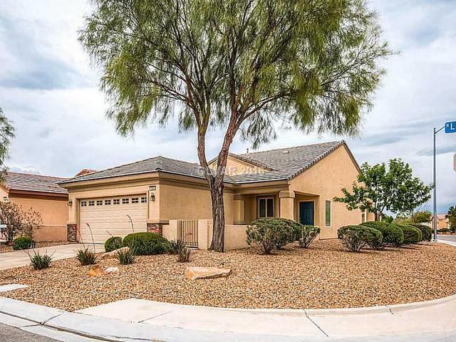 Loans near  Lyrebird Dr, North Las Vegas NV