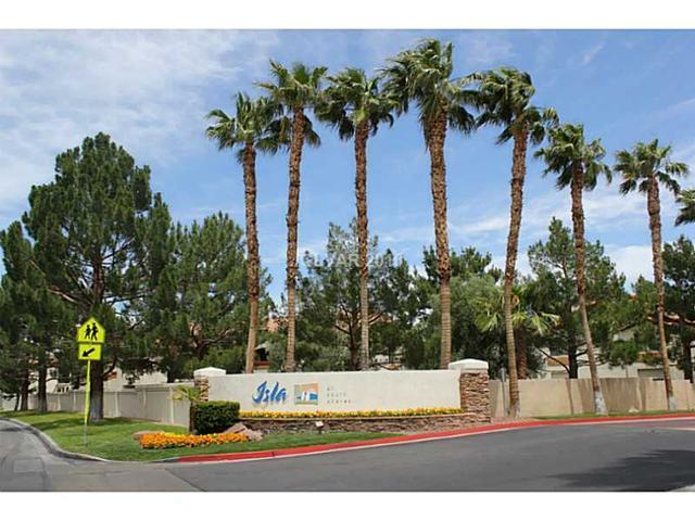 2110 Sealion Dr #APT 107, Las Vegas, NV
