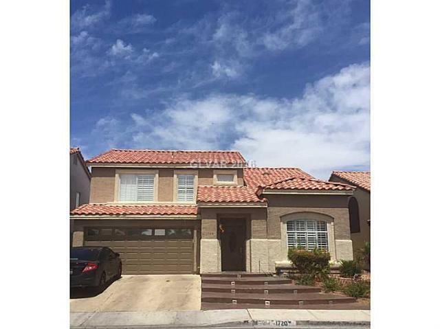 Loans near  Shadow Bay Ct, North Las Vegas NV