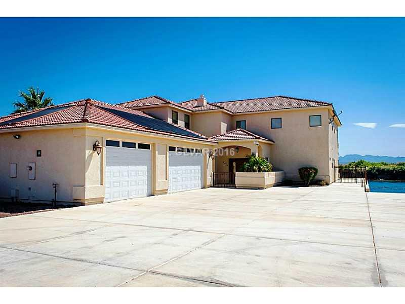4474 Bourban, Other, CA 92363