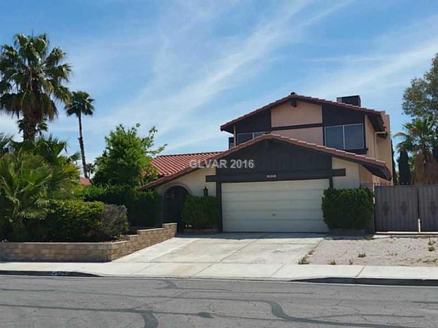 10968 Las Vegas Luxury Homes For Sale   Las Vegas NV Real Estate   Movoto