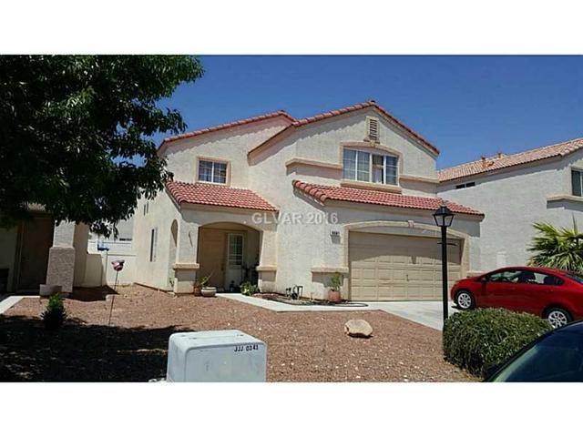 Loans near  Maple Mesa St, North Las Vegas NV