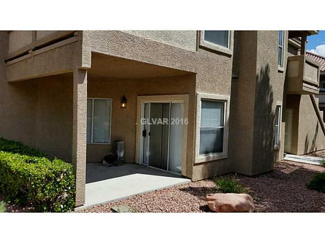 5125 W Reno Ave #APT 1033, Las Vegas, NV