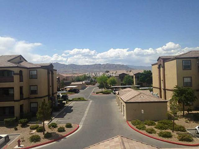 6955 N Durango Dr #APT 1022, Las Vegas NV 89149