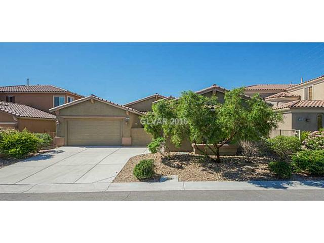 10025 Village Walk Ave, Las Vegas NV 89149