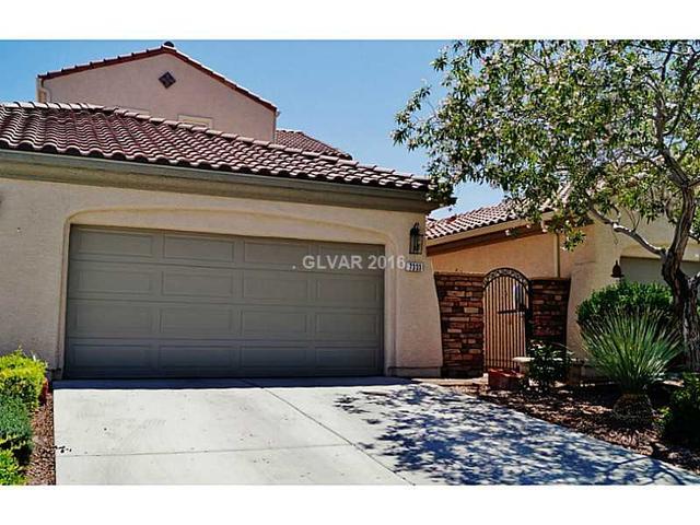 7333 Ravines Ave, Las Vegas NV 89131