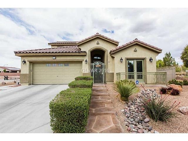 Loans near  Greenbriar Bluff Ave, North Las Vegas NV