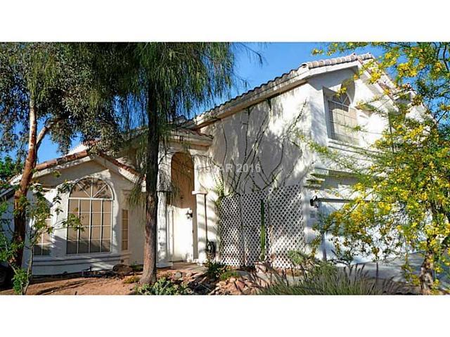 Loans near  Sequoia Dr, Henderson NV