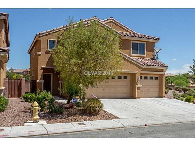 Loans near  Dale Bumpers Ct, North Las Vegas NV