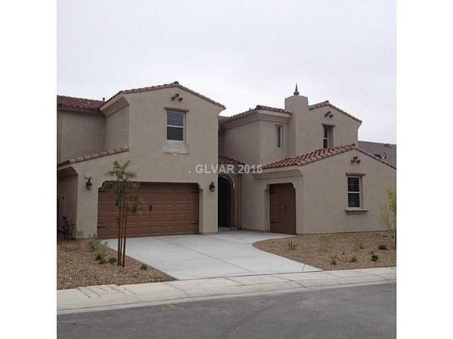 Loans near  Becket Creek Ct, North Las Vegas NV