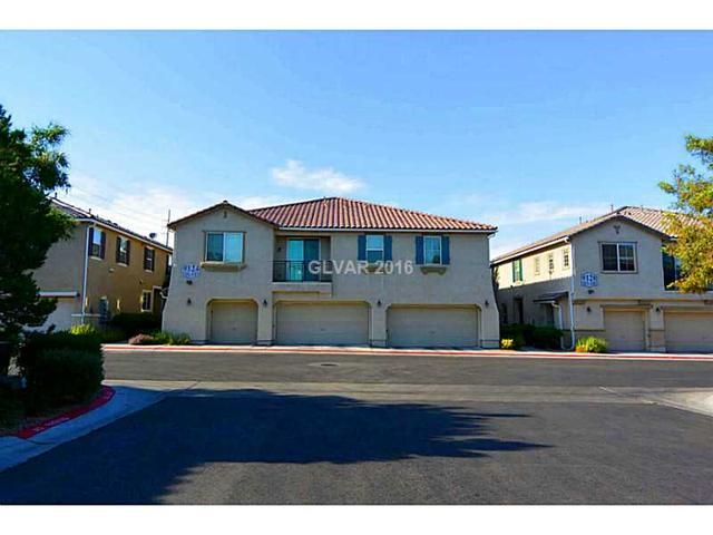 9124 Alpine Grove Ave #APT 101, Las Vegas NV 89149