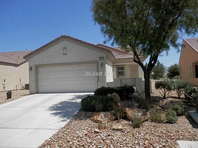 Loans near  Carrier Dove Way, North Las Vegas NV